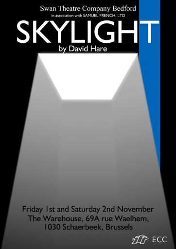 skylight-web