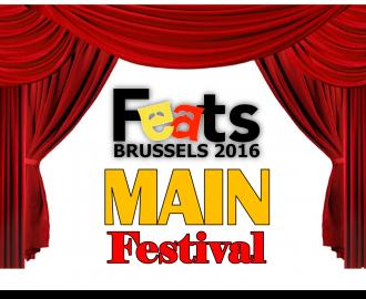 main festival3
